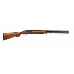 FUSIL COUNTRY SUPERPOSE CAL 12/76 71