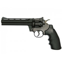 REVOLVER CROSMAN 3576 W C4.5 CO²