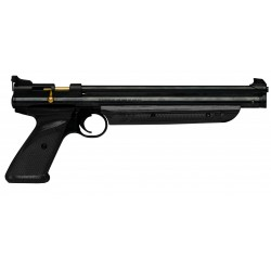 PISTOLET CROSMAN 1322 PNEUMATIQUE C5.5