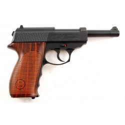 PISTOLET CROSMAN C41 SEMI AUTO CO² BB