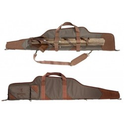 FOURREAU WOODSMAN 108CM
