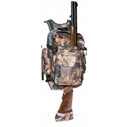 SAC A DOS COUNTRY PORTE FUSIL