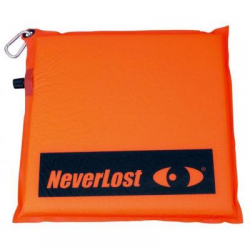 COUSSIN PROTECTEUR GONFLABLE