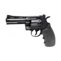 "REVOLVER SWISS ARMS 357 4"" 4.5 MM"