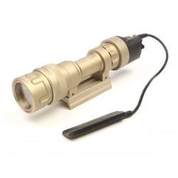 LAMPE M952V DESERT