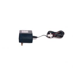 TRANSFORMATEUR 220V POUR LAMPE MAGLITE CHARGER