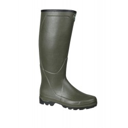 BOTTES LE CHAMEAU COUNTRY ALL TRACKS XL 42