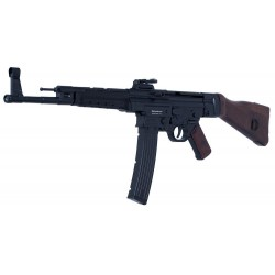 CARABINE EUROPARM STG-44 BOIS CAL 22LR CHARGEUR 10 COUPS