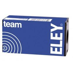 CARTOUCHE ELEY 22 LR TEAM (PAR 500)