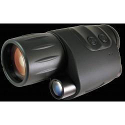MONOCULAIRE LUNA OPTICS VISION NOCTURNE IR 3X42