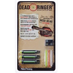GUIDON EUROPARM UNIVERSEL DEAD RINGER ACCU-BEAD EXTREME