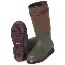 BOTTES ARXUS WARM PROOF P 43
