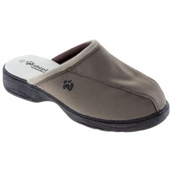 """CHAUSSURES APRES-CHASSE STEPLAND """"OPEN"""" – P.46"""