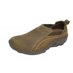 "CHAUSSURES APRES-CHASSE STEPLAND ""TOPAZE"" – P.45"