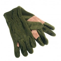GANTS EUROPARM POLAIRE-THINSULATE DOUBLE – T.9.5