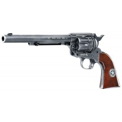 REVOLVER UMAREX COLT MARSHAL CO2 4.5MM 2.9J