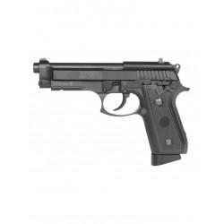 PISTOLET SWISS ARMS PT92 NYLON CAL 4.5