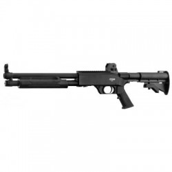 WALTHER SG 68 16J
