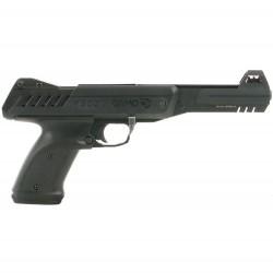 PISTOLET GAMO P-900 IGT CAL 4,5