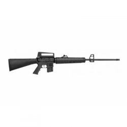 CARABINE MILBRO M16 BREAK BARREL 20J