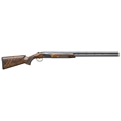 FUSIL BROWNING 725 SPORTER BLACK EDITION 12M 76 DS
