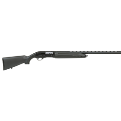 FUSIL COUNTRY AUTO SYNTHETIQUE 12/76 CI 76CM
