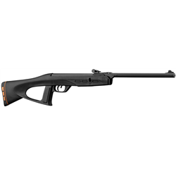 CARABINE GAMO DELTA FOX GT R-ORANGE 4.5MM 7.5 JOULES