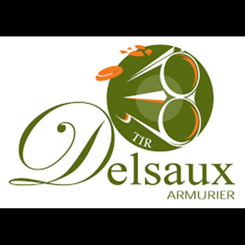 DELSAUX TRAINING 12/70 28G PB7.5 X250 TOP PROMO PAR QUANTITE