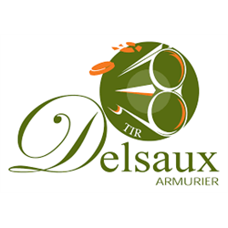 DELSAUX EXCELLENCE 12 PB6 X25