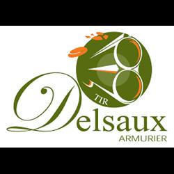DELSAUX EVASION 12 PB6 X25