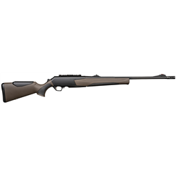 CARABINE BROWNING MARAL COMPO BROWN 30-06