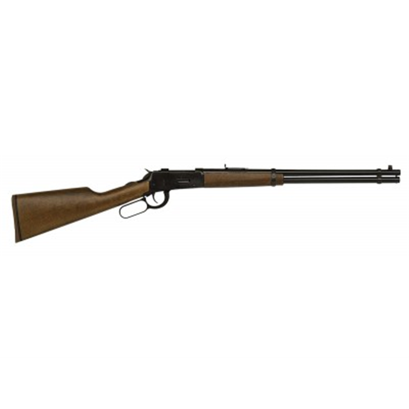 CARABINE MOSSBERG 30X30 LEVER ACTION