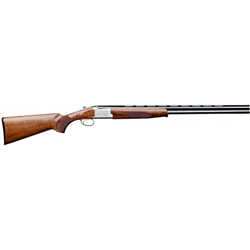 FUSIL BROWNING 525 HUNTER 410M 76 INV