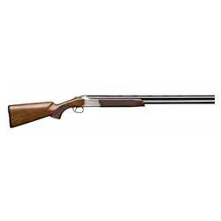 FUSIL BROWNING 725 HUNTER LIGHT PREMIUM 20/76 71 INV DS