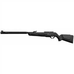 CARABINE GAMO SHADOW 1000 - IGT- 4.5MM