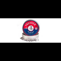 PLOMB CROSMAN PREMIER HOLLOW POINT C4.5 X500