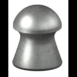 PLOMB CROSMAN PREMIER ULT MAG DOMED FIELD TARGET C4.5 X500