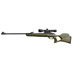 CARABINE GAMO MAGNUM 1250 JUNGLE 36J