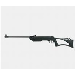 CARABINE SWISS ARMS BLACK BIRD 4.5MM 7.5J