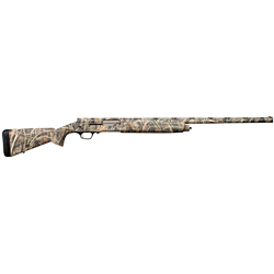 FUSIL BROWNING A5 CAMO MAX4 12/89 76 INV DS