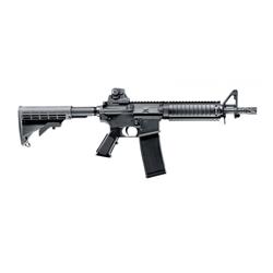 UMAREX T4E M4 CAL43
