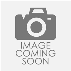 DELSAUX EVASION 12 PB7 X25
