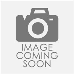 DELSAUX EVASION 12 PB8 X25
