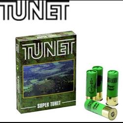 TUNET SUPER 36 12 36G PB7 X10