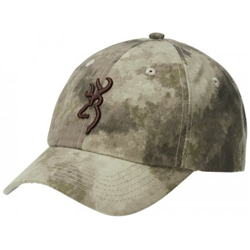 CASQUETTE BROWNING ATACS