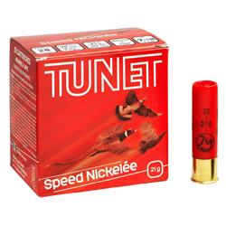 TUNET SPEED NIC C28 5 X25