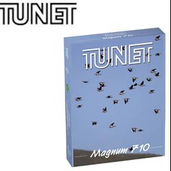 TUNET MAGNUM 710  12/76 PB6 X25