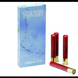 TUNET MAGNUM 410 PB6 X10