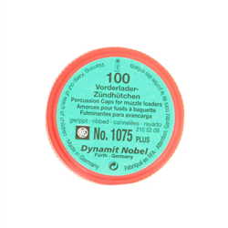 AMORCE 1081 PAR 100