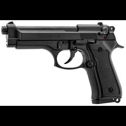 PISTOLET A BLANC CHIAPPA M92 BRONZE